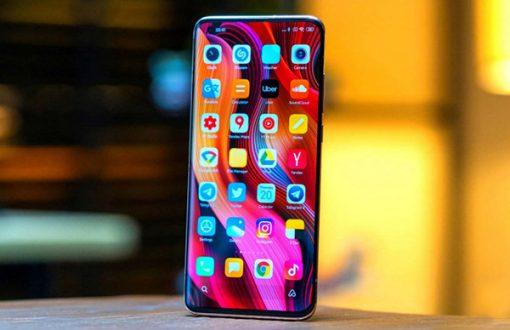 Xiaomi-Mi-11-2021-Smartphone2