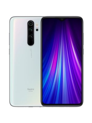 xiaomi-redmi-note-8-pro-dual-sim-6gb-64gb-mobile-phone